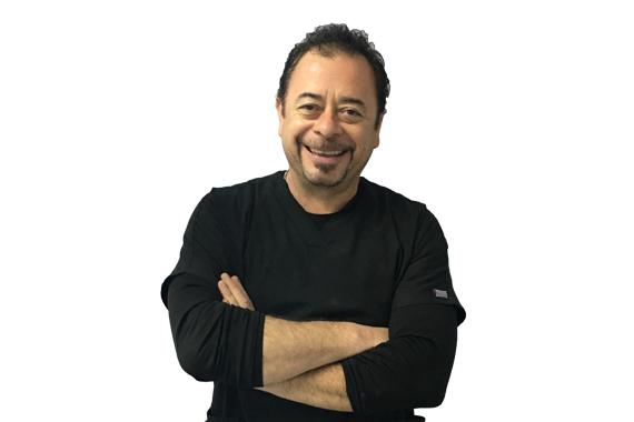 Dr. Mauricio Sepúlveda