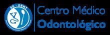 Centro Médito Odontológico Se-Dent | San Felipe